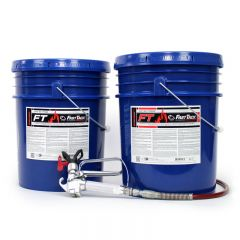 FastTack Spray 5Gal. Pail