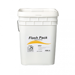 FlashPack Liquid Flashing