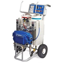 Graco Reactor E10 On Sale - Closeout deals at https://www.panthereast.com/reactor-e-10.html