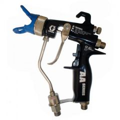 G40 - Air-Assisted Spray Gun