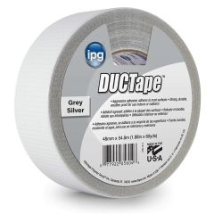 Duct Tape • Contractor DUCTape (2in x 60yds)