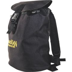 Ultra-Sack • Fall Protection Carry Bag