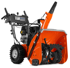 Snow Blower (300 Series)