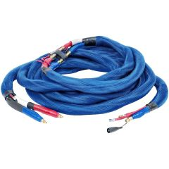 50 ft Heated Hose with 3/8 in Inside Diameter, GRACO (246053)