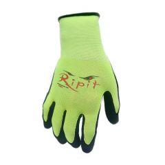 Gloves - Tiger Grip Glove