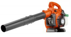 Husqvarna 125B handheld blowers on sale at www.PantherEast.com/brands/husqvarna.html