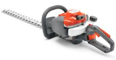 122HD60 HUSQVARNA HEDGE TRIMMERS ON SALE NOW at www.PantherEast.com