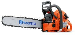 Buy Husqvarna 372 XP X-TORQ Chainsaws On Sale Now at www.panthereast.com
