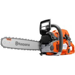 Husqvarna 562 XP Chainsaws on sale now at www.panthereast.com