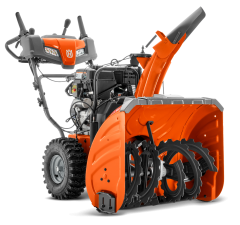 Husqvarna ST324P Snow Blower (300 Series)