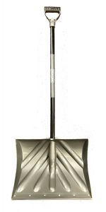 Vulcan Mintcraft Snow Shovel