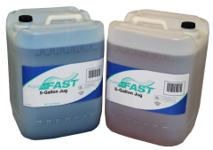 Flexible FAST ™  5-Gallon Jug Adhesive