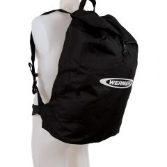 WERNER Fall Bag/Backpack