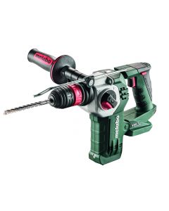 "KHA 18 LTX BL 24 Quick bare 18V 1"" SDS-Plus Brushless Rotary Hammer Bare"