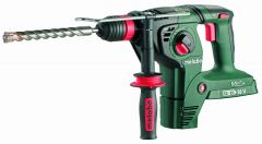 "KHA 36-18 LTX 32 bare 36V 1-1/4"" SDS-Plus Rotary Hammer Bare (Uses 2 x 18V)"