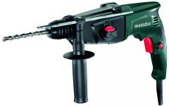 "KHE 2444 1"" SDS-Plus Rotary Hammer - 1,150 RPM"