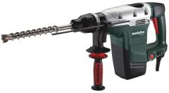 "KHE 56 1-3/4"" SDS-MAX  Rotary Hammer"