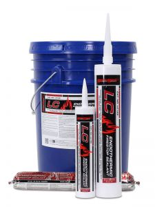 Specseal Latex Endothermic Sealant