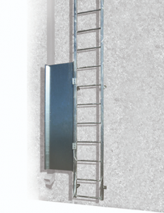 Ladder Guard
