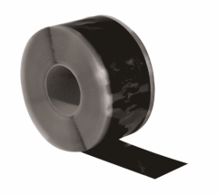 RBR Peel & Stick Seam Tape (4/ct)