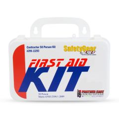 PIP-ANSI-Compliant-50-Person-25-Component-First-Aid-Kit-299-13293