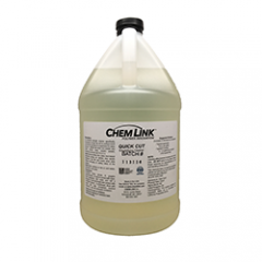 Quick Cut Emulsifying Cleaner (Case of 4)