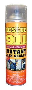 Rescue 911 Leak Seal