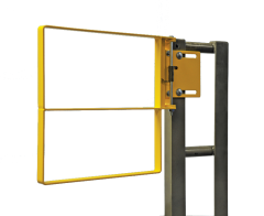 RX Series Safety Gate