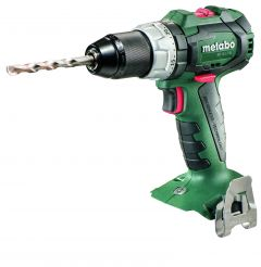 SB 18 LT BL bare 18V Brushless Hammer Drill/Driver Bare