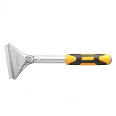 "X Series Extra Heavy Duty Scrapper- 12"" Arm"