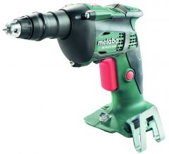 SE 18 LTX 4000 bare 18V Drywall screw gun, 4,000RPM Bare