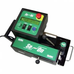 SeOn Hot Wedge Welder