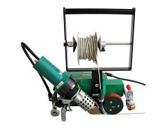 SolOn Hot Air Welding Machine