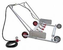 Flame Engineering - RED DRAGON SPA-540A - Easy Roll Mount Modified Bitumen Applicator