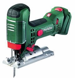STA 18 LTX 100 bare 18V Variable Speed Jig Saw bare