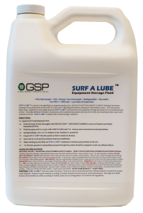 Surf-A-Lube- 1 Gallon