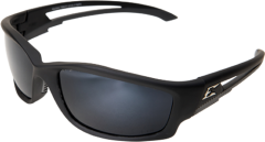 Dakura Safety Glasses, Silver Mirror Lens