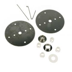 Taper Repair Kit