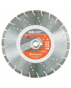 "14"" Vari-Cut (10 PACK) Diamond Blades, 586270801 