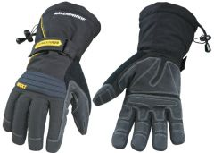 Youngstown Waterproof Gauntlet XT Glove