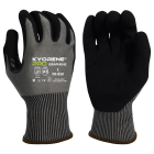 Kyorene Pro ANSI A5 Cut Work Gloves (00-850)