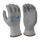 Hammer Head 3, BASETEK Gloves (02-013)
