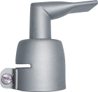 Angled Nozzle 20mm 90°