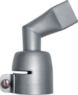 Angled Nozzle 20mm 60°