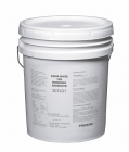 AquaBase-120 TPO & EPDM Bonding Adhesive