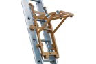 400 Ladder Platform Hoist