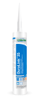 Duralink 35 Caulk Sealant (10 oz. Tube) (Case of 24)