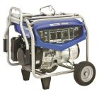 EF5500D Yamaha Portable Power Generators On Sale and In Stock - Philadelphia, PA 