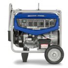 YAMAHA EF5500DE Portable Power Generators On Sale at www.PantherEast.com