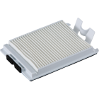 HEPA Filter for Backpack VAC